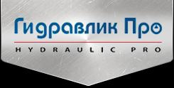 Москва и обл. Logo