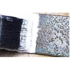 Подводная эпоксидная система (краска) без растворителя
