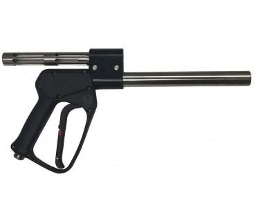 Кавитационный пистолет без отдачи для установок 1222-1228-1325