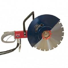 Гидравлическая дисковая пила HYCON HCS20 Premium