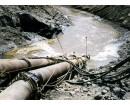 Гидравлическая высокопроизводительная помпа для воды Hydra-Teсh S24M