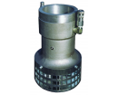 Гидравлическая высокопроизводительная помпа для воды Hydra-Teсh S6P