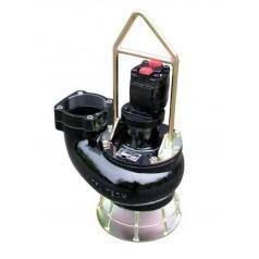Высокопроизводительная малогабаритная помпа Hydra-Teсh S6TС/TCAL/TCSS