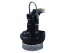 Гидравлическая высоконапорная помпа Hydra-Teсh S3СML/DI/SS
