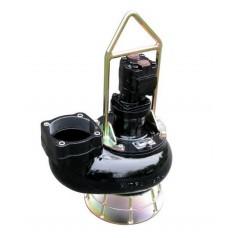 Гидравлическая помпа Hydra-Тeсh S6V/VAL/VSS