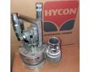 Гидравлический шламовый насос (помпа) HYCON HWP2