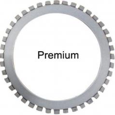 Диск Premium 20 (Yellow), для HRS400
