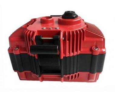 Аккумуляторы 22V Li-ion 6Ah (V2)