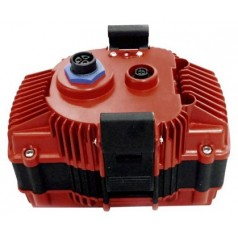 Аккумуляторы 22V Li-ion 6Ah/3Ah