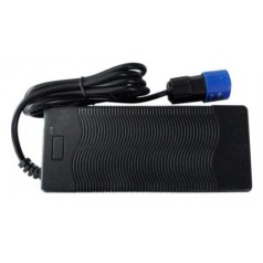 Зарядное устройство для аккумуляторов 18V Li-ion 10Ah