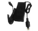 Зарядное устройство для аккумуляторов 22V Li-ion 6Ah V2