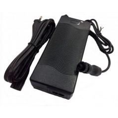 Зарядное устройство для аккумуляторов 22V Li-ion 6Ah/3Ah