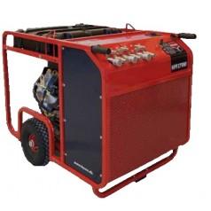 Бензиновая гидравлическая станция HYCON HPP27V Multi Flex
