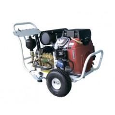 КавиБластер 1228 с бензоприводом