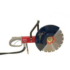 Гидравлическая дисковая пила HYCON HCS16 Premium