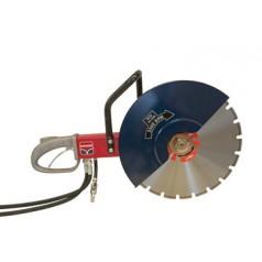 Гидравлическая дисковая пила HYCON HCS18 Premium