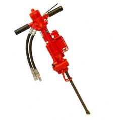 Гидравлический перфоратор HYCON HRD (25-30 л/мин)