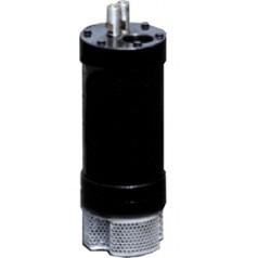 Гидравлическая помпа для слабозагрязненной воды Hydra-teсh S1.5A