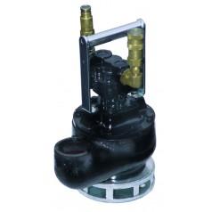 Гидравлическая шламовая помпа Hydra-teсh S2T-2/S2TAL-2