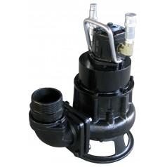 Гидравлическая шредерная помпа Hydra-teсh S3SHR