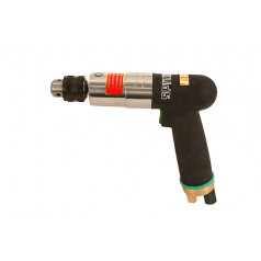 Пневматическая дрель с пистолетной рукояткойspt212600010