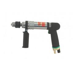 Пневматическая ударная дрель с пистолетной рукояткой, Spitznas (spt212660010)