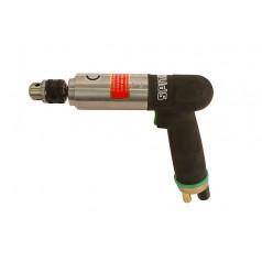 Пневматическая дрель с пистолетной рукояткой, Spitznas (spt212670010)