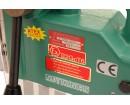 Пневматическая дрель с магнитной базой spt213300010