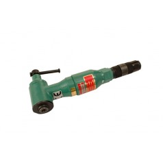 Угловая пневматическая дрель spt218070030