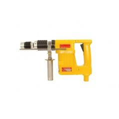 Пневматический перфоратор, патрон SDS-plus, Spitznas (spt224040040)