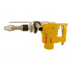 Пневматический перфоратор патрон SDS-Max, Spitznas (spt224170010)