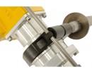 Гидравлический перфоратор, патрон SDS-Max