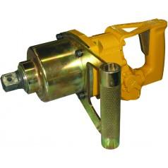 Гидравлический ударный гайковерт spt615200010