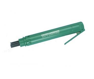 Пневматический игольчатый пистолет spt715120010