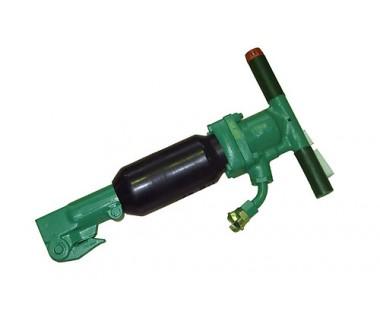 Пневматический отбойный молоток spt734130010