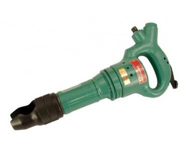 Пневматический отбойный молоток spt734150010