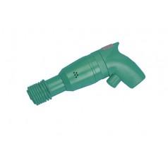 Пневматический отбойный молоток spt751120010