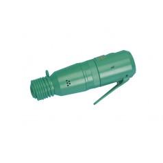 Пневматический отбойный молоток spt751140010