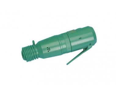 Пневматический рубильный молоток spt751140010