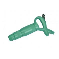 Пневматический отбойный молоток spt757090010