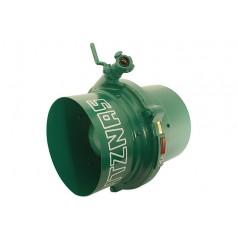 Встраиваемый пневматический вентилятор spt815020300