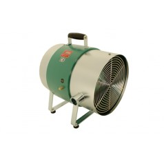 Мобильный пневматический вентилятор spt816010300