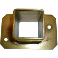 Адаптеры для забивщика опор HYCON HPD, в ассоритементе
