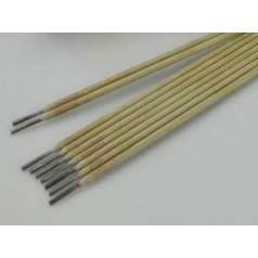 Электроды для электродуговой сварки Nautica 20