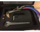 Газовый резак (Аппарат термической резки)