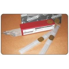 Электроды для электродуговой сварки
