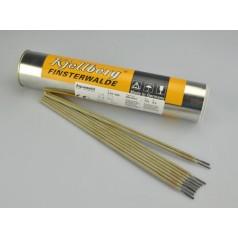 Электроды для электродуговой сварки AQUAWELD