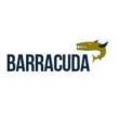 BARRACUDA. Электроды для электродуговой сварки